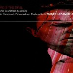 ryuichi sakamoto - loveisthedevilUSCDA