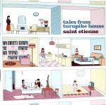 saint etienne - talesfromturnpikehouseUSCDA
