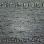 shriekback - cormorantUXDLXRMCDA