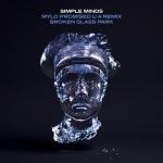 simple minds - promisedUaremixUK12A