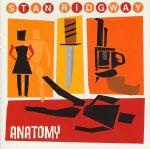 stan ridgeway - anatomyUSCDA