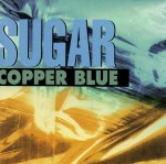 sugar - copperblueUSCDA