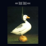 talk talk - asides besidesUK2XCDA