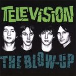 television - theblowupUS2XCDA