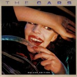the cars - dlxrmUS2xCDA