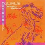 the hoodoo gurus - stoneageromeosUSCDA