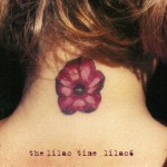 the lilac time - lilac6USCDA