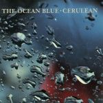 the ocean blue - ceruleanUSCDA