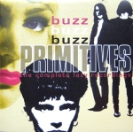 the primitives - buzzbuzzbuzzUK2xCDA