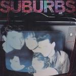the suburbs - suburbsUSLPA