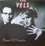 the vels - house of miraclesUSLPA