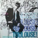 vaughan tolouse - crusinthserpentineUK12A