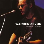 warren zevon - learningtoflinchUSCDA