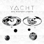 YACHT_-_See_Mystery_Lights_Instrumentals_-_2009113014314187.w_290.h_290.m_crop.a_center.v_top