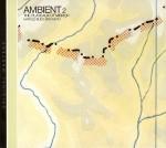 budd-eno - ambient2-theplateauxofmirrorRMCDA