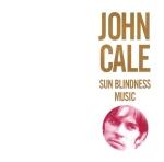 john cale - sunblindnessmusicUSCDA