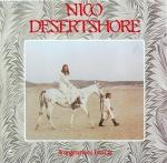 nico - desertshoreUSCDA