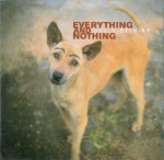david sylvian - everything and nothingUS2xCDA