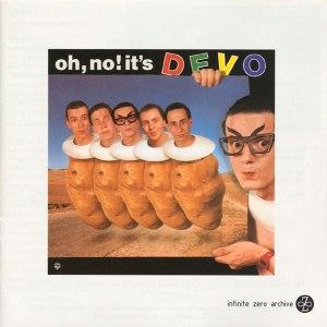 infinite Zero | US | CD | 1995 | 9 43024-2