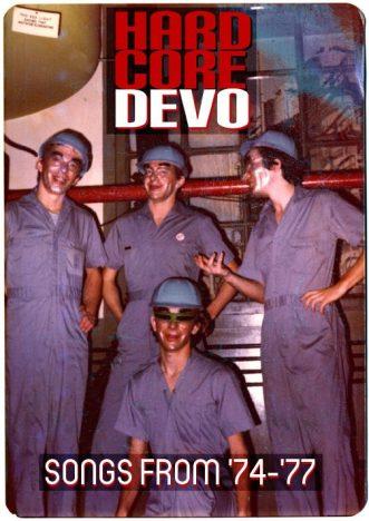 hardcore devo tour pic