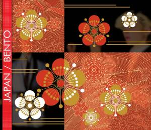 REVO | 3xCD | 2009 | REVO 063