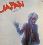 japan - quietlifeUKLPA