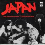 japan---the-unconventionalUK7A
