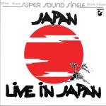 jpan---live-in-japanGER12A