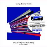 ZTT - 7%22boxUSA
