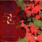 china crisis - african+whitesteveproctorUK12A