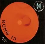 depeche mode strangelove cover art