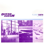 duran duran - planet earth[nightversion]UK12A