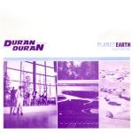 duran duran - planet earth[nightversion]UK12A