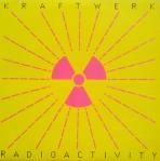 kraftwerk - radioactivityUS12A