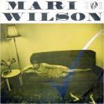 mari wilson - babyitstrueUK12A