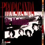 propaganda - das testaments des mabuse the third side JPN3A