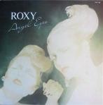 roxy music - angeleyesFR12A