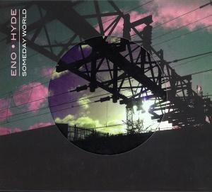 Warp Records | UK | 2xCD | 2014 | WARPCD249X