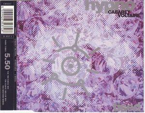 Parlophone | UK | CD | 1989 | CDR6227