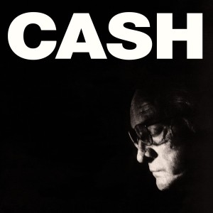 johnny cash - themancomesaroundUSCDA