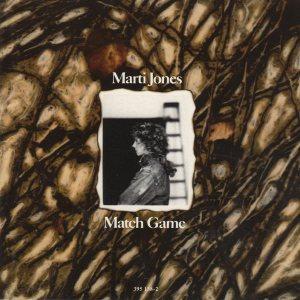A+M | US | CD | 1986 | CD 5138