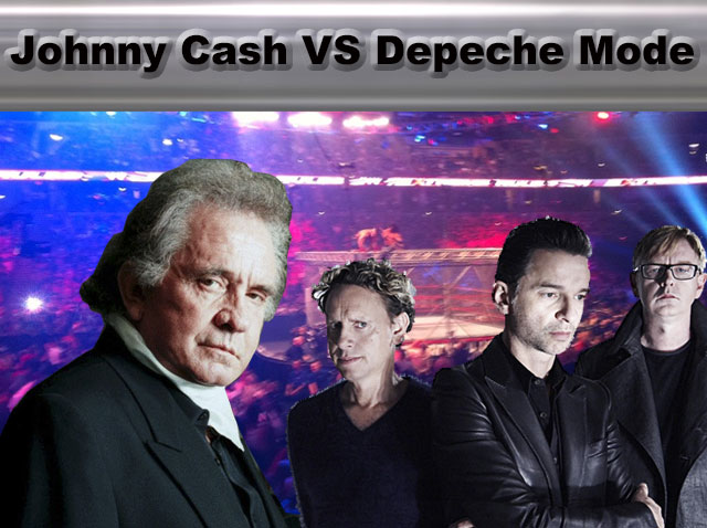 steel-cage-cash-vs-depeche-mode
