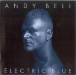 andy bell - electricblueDL