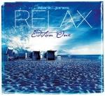 blank + jones - relaxDL