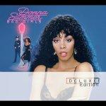 donna summer - ifeellove12DL