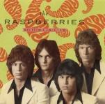 raspberries - collectors seriesUSCDA