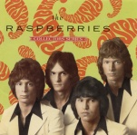 raspberries - collectors seriesUSCDA