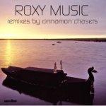 roxy music - cinnamonchasersDL