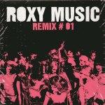 roxy music - pinkremixesDL