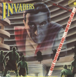 "Polydor | UK \ 7"" | 1979 | 2059 111"